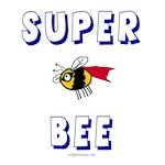 Super bee