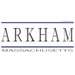 Elegant Arkham MA