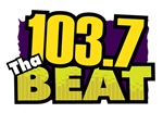 103.7 Tha Beat