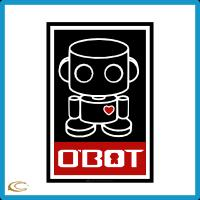 O'bots Spread Love 1.0