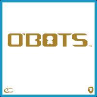 O'BOTS