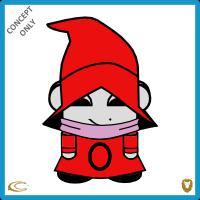 O'rko Bot