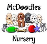 McDoodles Nursery