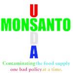 Contaminating the Food Supply
