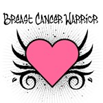 Breast Cancer Warrior Tattoo Shirts & Gif