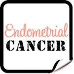 Endometrial Cancer Support Apparel & Gifts