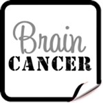 Brain Cancer Support Shirts & Apparel