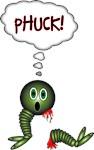 Phuck!