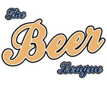 The Beer League