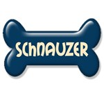 Schnauzer Gifts, Tee-Shirts, and Merchandise
