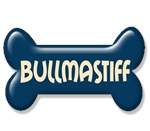 Bullmastiff Gifts, Merchandise, and Apparel