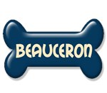 Beauceron Tee-Shirts, Gifts, and Merchandise