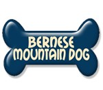 Bernese Mountain Dog Gifts and Shirts