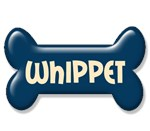 Whippet Gifts, T-Shirts, and Merchandise