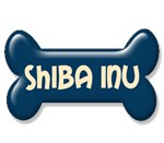 Shiba Inu T-Shirts, Gifts, and Merchandise