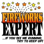 Fireworks Expert
