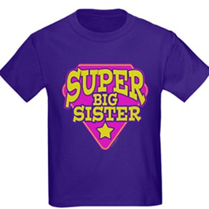 Super Big Sister