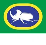Rhino Logo Entophile