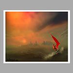 Original Artwork on Posters 35.99 & 39.99
