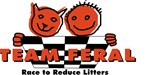 Race to Reduce Litters