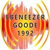 Ebeneezer Goode 1992