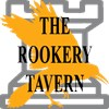 The Rookery Tavern Pub