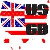 US GB 1776