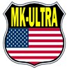 MK ULTRA