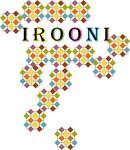 Irooni