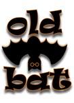 Old Bat