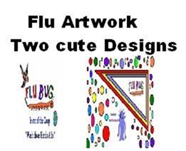 Flu Season Arrives Every Year