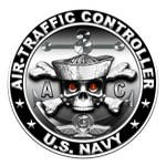 USN Air-Traffic Controller