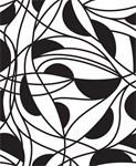 Hidden Circle Pattern