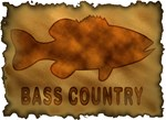 Bass Country