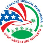 Legalize Marijuana Stop Arresting Patients