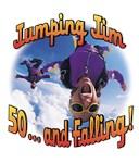 Jumping Jim