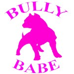 Bully Babe