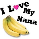 I Love Nana!!