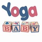 Yoga Baby #2