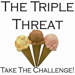 Triple Threat Challenge