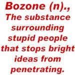 Bozone