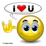 I Love You - Sign Language