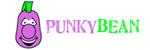 Punky Bean
