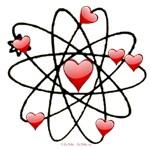 Atomic Valentine