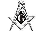 Masonic Apparel