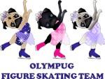 Olympug Figure Skating Team