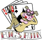 Pug's Ruin