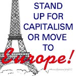 Want France? Move There!