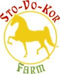 Sto-Vo-Kor Farm