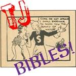Tijuana Bibles Forever!